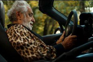 Wideo | Fiat 124 Spider lepszy ni� Viagra?