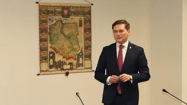 Michał Wąsowicz