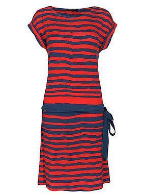 2c013421f83c2d Sukienki do 50 zł - ponad 80 propozycji!
