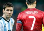 Z�ota Pi�ka FIFA. Og�oszenie zwyci�zcy 11 stycznia 2016 roku w Zurychu