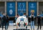 Fina� Ligi Mistrz�w. Juventus Turyn - FC Barcelona. Liga Mistrz�w 2015. Transmisja online tv. Gdzie obejrze�? Jakie sk�ady? Mecz na �ywo, Stream