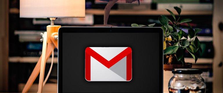 Jak po mistrzowsku zapanowa� nad e-mailami. 6 porad