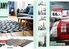 Lidl - urządzamy mieszkanie - najpiękniejsze dodatki i sprzęty kuchenne (oferta od 31.08!)