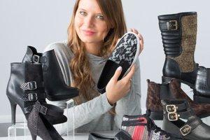 Deichmann: kolekcja but�w zaprojektowana przez blogerk�