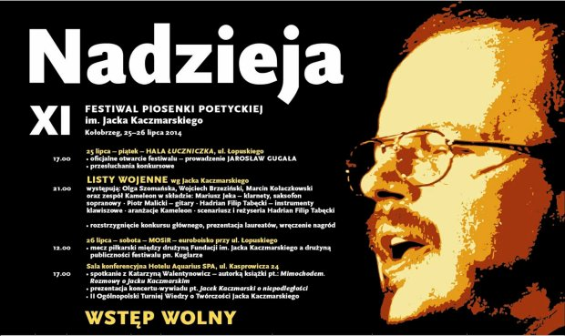 Sexualna po polsku tekst piosenki
