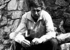 Znaleziono nieznane wiersze i opowiadania Rafa�a Wojaczka. Kiedy przeczytamy je w ksi��ce?