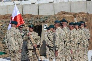 Pożegnanie z Afganistanem. Ile kosztowała polska misja?