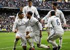 La Liga. Sergio Ramos: Nie zmienimy Bernabeu, tu gwizdano na wielkich piłkarzy