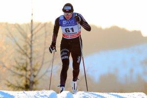 Justyna Kowalczyk walczy dzi� o olimpijski medal