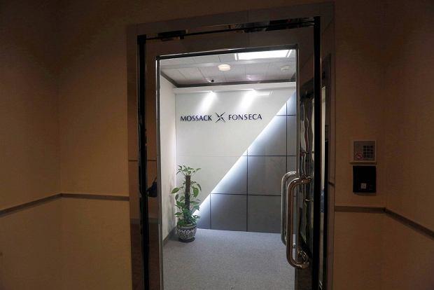 Aresztowano informatyka z kancelarii prawnej Mossack Fonseca