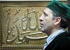 Poznańscy muzułmanie potępiają ataki w Brukseli