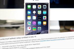 RODO: Chcesz sprawdzić, co wie o tobie Apple? Teraz masz taką możliwość. Dzięki tej stronie