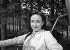 Zarzut zab�jstwa dla kolegi zaginionej Ewy Tylman. Adam Z. nie przyznaje si� do winy