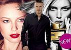 Beauty news: Kilka nowych twarzy kampanii kosmetycznych