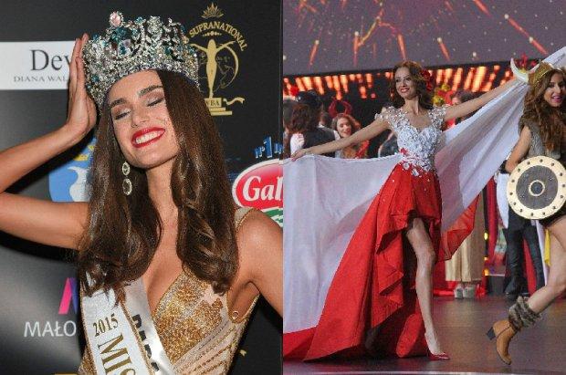 Miss Supranational 2015 już za nami. Najpiękniejsza okazała się Paragwajka. Podczas występu mogliśmy podziwiać nie tylko najpiękniejsze kobiety z całego świata. Na scenie wystąpiła również Margaret i zespół Golec Uorkiestra.