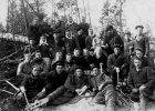 Zemsta na Tatarach krymskich