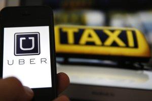 Obra�eni na Ubera. Firma chce by jej kierowcy uczciwie p�acili podatki. Ale wielu z nich zamierza odej�� od Ubera.