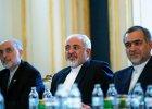 Rozmowy o irańskim programie atomowym. Raport pod koniec roku?