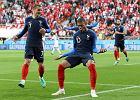 """Mistrzostwa świata 2018. Francja wymęczyła 1/8 finału. """"Ta kwalifikacja nie była radością, była ulgą"""""""