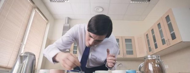 Niepraktyczna edukacja polskich student�w