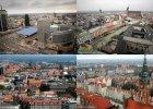 Najbogatsze miasta w Polsce. Toru� przed Bydgoszcz� [RANKING]