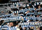 Lech Poznań w trzy godziny sprzedał wszystkie bilety na mecz z Legią Warszawa. Będzie komplet!