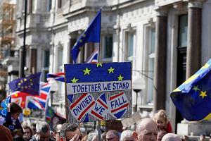 Wielka Brytania grozi zerwaniem rozmów w sprawie Brexitu. UE wystawiła zbyt duży rachunek