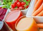 Warzywa i owoce, kt�re poprawi� twoj� atrakcyjno�� zim�