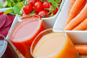 Warzywa i owoce, które poprawią twoją atrakcyjność zimą