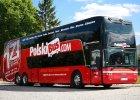 Lublin odci�ty od Polskiego Busa? To najczarniejszy scenariusz