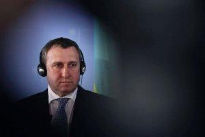 Andrij Deszczyca: Putin chcia� blitzkriegu na Ukrainie. Rosja rozumie tylko argument si�y [WYWIAD]