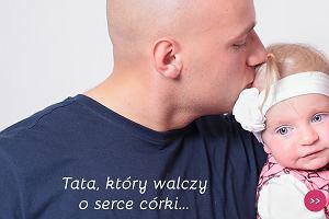Gazeta.pl i Fundacja Siepomaga zbieraj� 1 milion z� dla dzieci z wadami serca