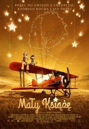 Ma�y Ksi��� - baza_filmow