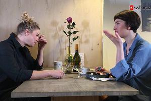 DeGustacje: Lody oscypkowe na polskich obiadach czwartkowych w Berlinie