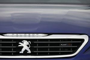PSA Peugeot Citroen zamierza podawa� realne zu�ycie paliwa
