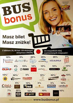 http://bi.gazeta.pl/im/d6/a7/cb/z13346774M,Bus-bonus-to-propozycja-dla-posiadaczy-Karty-Bilet.jpg