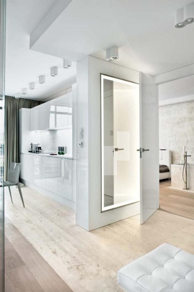 pomysł na wnętrze, piękne wnętrze, mieszkanie, wystrój wnętrz