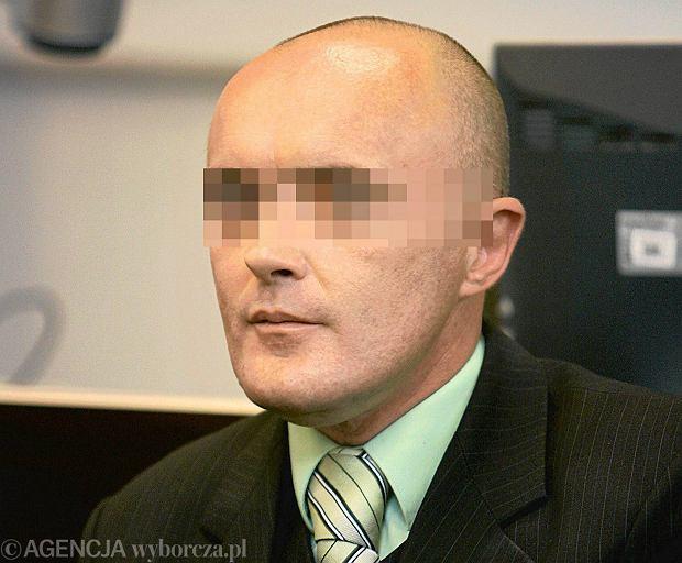 Szwecja. Znany polski prawnik oskar�ony o organizowanie prostytucji