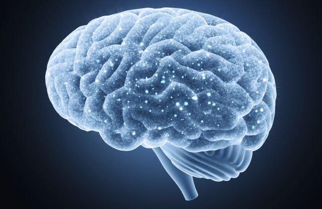 Metodę tDCS, czyli bezpośrednią stymulację przezczaszkową, można stosować przy depresji oraz gdy chcemy poprawić uwagę i koncentrację.