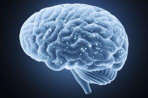 Stymulacja przezczaszkowa - innowacyjna metoda leczenia depresji