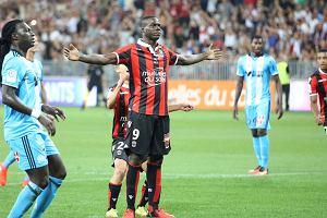Ligue 1. Kto by pomy�la�! Nicea ma najmocniejsz� dru�yn� w Europie!