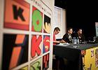Międzynarodowy Festiwal Komiksu i Gier 2016. Dlaczego warto go odwiedzić i jakie nowości kupić?