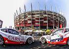 Verva Street Racing | Zobacz wszystkie atrakcje
