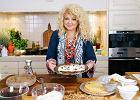 Magda Gessler: Jak Polacy smażą karpia, to koniec świata! A można go zjeść jak ciastko
