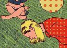 Dziewczynki z autyzmem do perfekcji opanowują sztukę kamuflażu. Prześlizgują się przez niedoskonałe procedury diagnostyczne