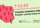 """""""Tydzień godnego porodu"""" od 7 marca w całej Polsce"""