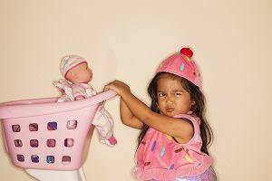 Wózki dla lalek - idealny prezent dla córki. Jaki model będzie najlepszy?
