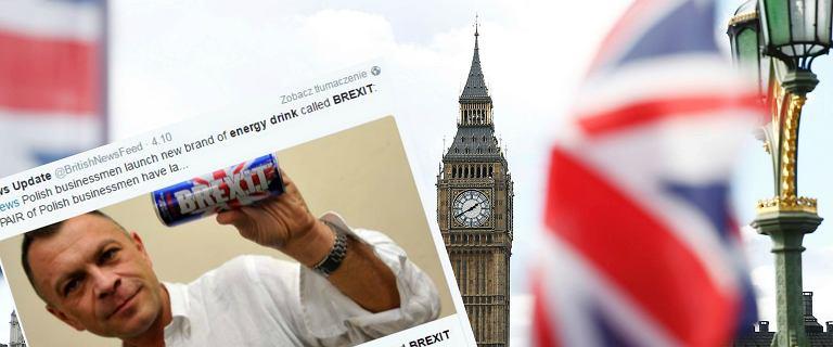 Polscy przedsiębiorcy z Wielkiej Brytanii: Kraj powinien być otwarty dla chętnych do pracy