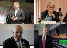 Najlepiej opłacani prezesi w Polsce [TOP 10]