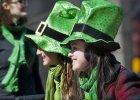 Pomyślcie ciepło o Irlandii